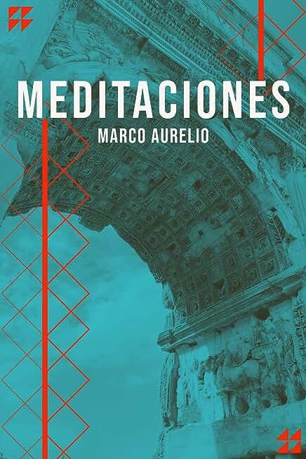 Meditaciones (Spanish Edition)