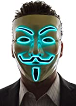 v for vendetta and anonymous