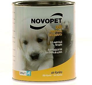 Milk Maternity Dog Novo 350g