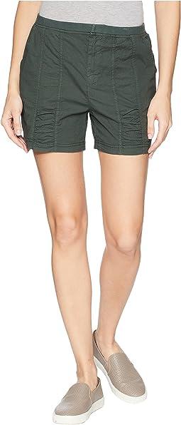 Lahela Shorts