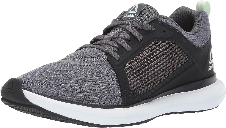 Reebok Women's Driftium Ride Running shoes,
