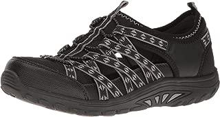 skechers dory women's sneakers