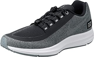 Nike Womens Zoom Winlflo 5 Shield Running Trainers Ao1573 Sneakers Shoes 001