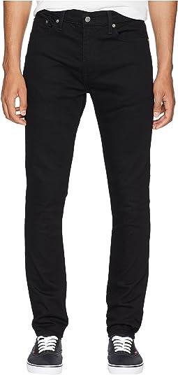 Premium 510 Skinny Jeans