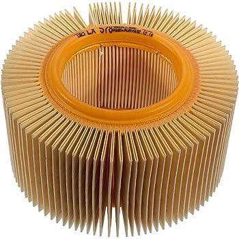 Knecht LX 56 Filtro Motore