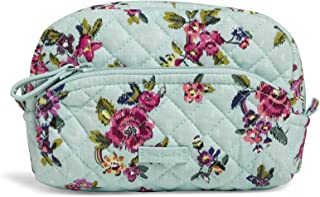 Best quilted cosmetic bag Reviews