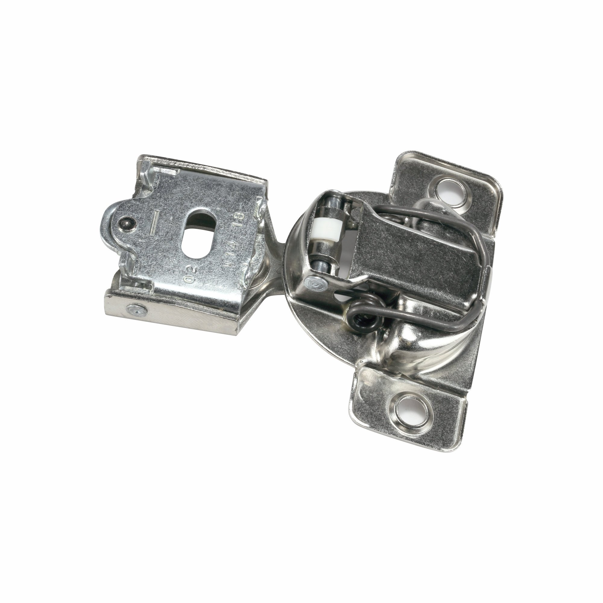 Grass TEC 864 85 Degree Hinge Angle Reduction Clip 80125-42 25 Pack