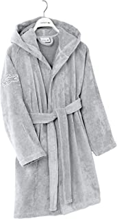 Lacoste Fairplay Robe Beach Glass,One Size One Size RB16756N378OS