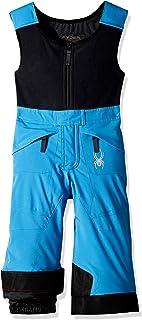 Spyder Boys' Mini Expedition Ski Pant