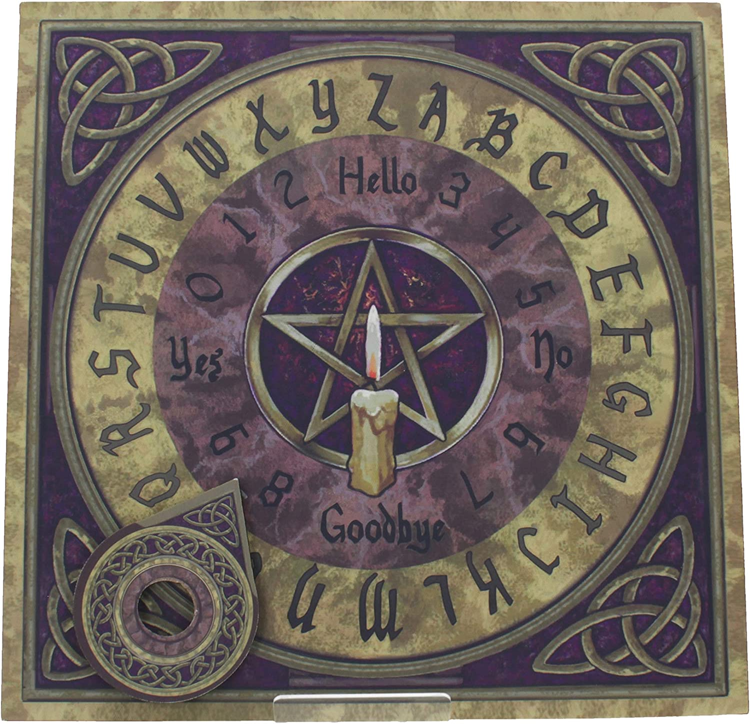 Ouija Board Spirit New product!! Recommended Parker by Lisa