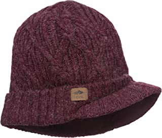 7a2233dae56 Amazon.com  Coal - Hats   Caps   Accessories  Clothing