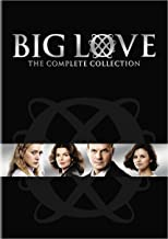Big Love: CSR (DVD)