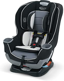 Best Cars For Baby Seats [2020]