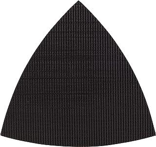 comprar comparacion Bosch 2 601 099 044 - Repuesto de tejido con cierre de cardillo - - (pack de 2)