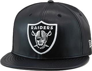 e7dcfa98 Amazon.com: new era leather snapback hats