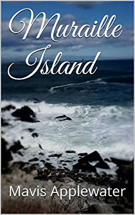 Muraille Island (Whispering Pines Book 2)
