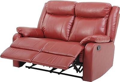 Amazon.com: YZMKD - Silla reclinable para personas mayores ...