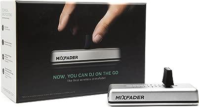 Mixfader Wireless Portable Fader (EDJ