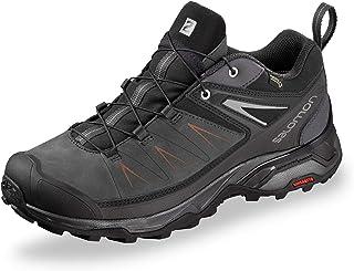 SALOMON X Ultra - Zapatillas de Senderismo (3 L) Zapatos para senderimo para Hombre