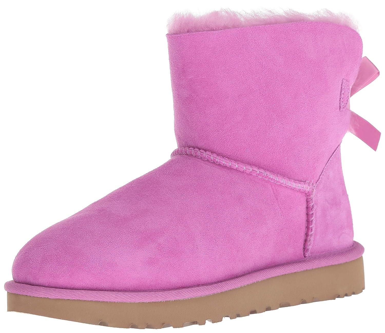 [UGG] レディース 1016501 US サイズ: 7 M US カラー: ピンク
