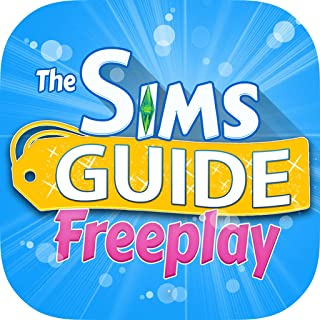 sims freeplay guide android