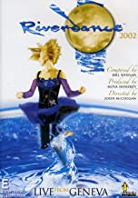 Riverdance: The Show 2002