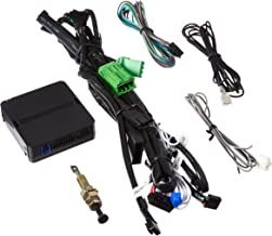 Omega OLRSGM2 Standalone- Web-Programmable Remote Start Solution for GM SWC Models 2004 - Up
