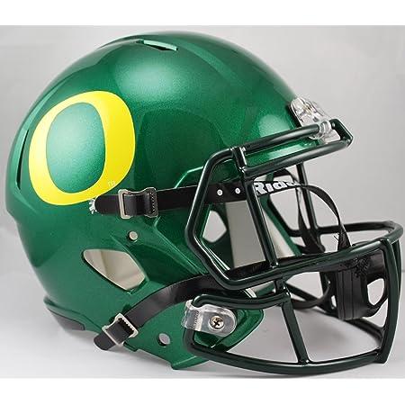 Riddell North Carolina Tar Heels 2015 Officially Licensed Speed Authentic Football Helmet