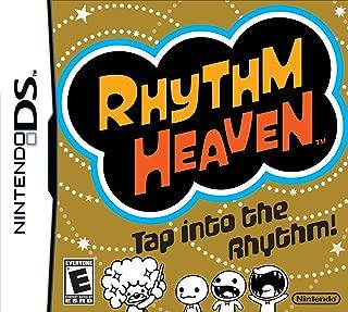 pretty rhythm online games