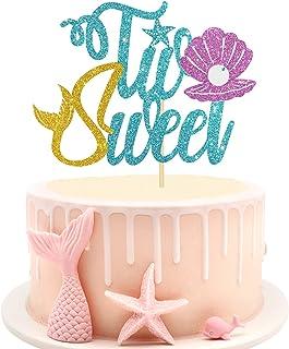 """I LOVE ROBOT WARS-Round 8/"""" 20 cm Icing Cake Topper Décoration-Anniversaire Événement"""