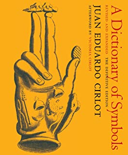 A Dictionary of Symbols: Revised and Expanded Edition (New York Review Books Classics)