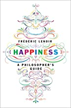 Best happiness a philosopher's guide Reviews