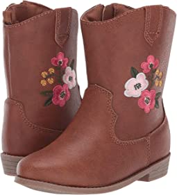 630541df602 Girls Ankle Boots and Booties | Shoes | 6pm