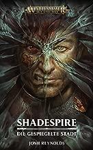 Shadespire: The Mirrored City (Warhammer Underworlds)
