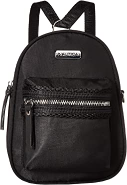 Pisces 3 Mini Convertible Backpack