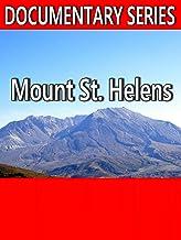 Mount St. Helen's (Documentary Series)