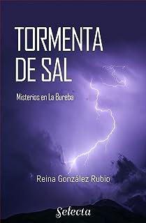 Trilogía Misterios en la Bureba - Reina González Rubio (rom) 81B3koX4VcL._AC_UL320_