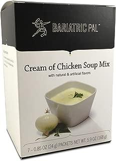Best chicken soup protein powder Reviews