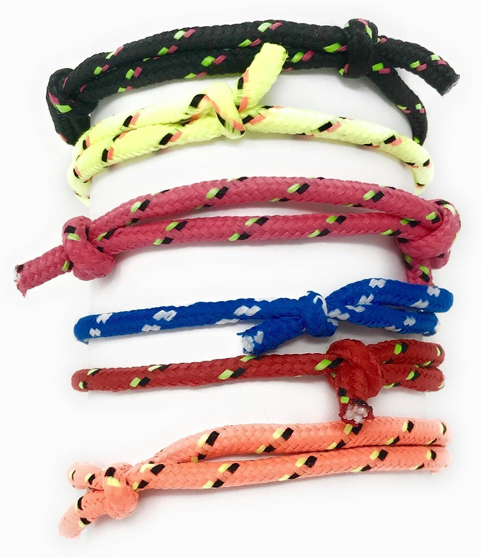 Weekly update Max 66% OFF 72 Bulk Braided Friendship Assortment Bracelet 6 Color