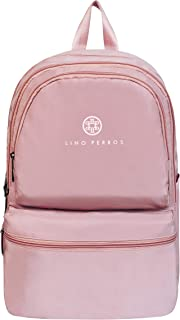 Lino Perros Backpack