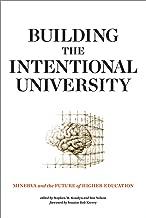 Best mit general education Reviews