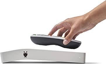 TiVo BOLT 500 GB DVR (Renewed): Digital Video Recorder and Streaming Media Player - 4K UHD Compatible - Works with Digital Cable or HD Antenna