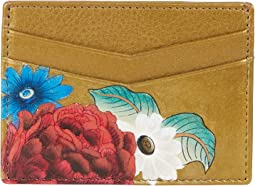 Credit Card Case 1032