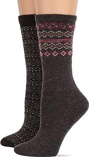 Best k bell merino wool socks Reviews
