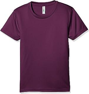 [格里玛] 短袖 3.5oz 互锁 速干 T恤 00350-AIT_K