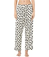 Stella McCartney - Tara Ticklng Long Pants