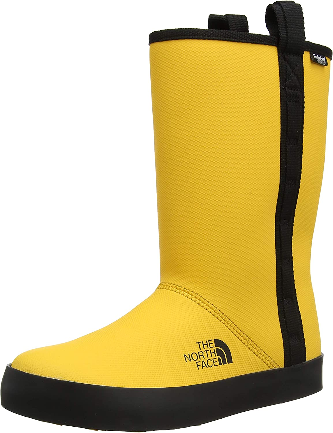 The North Face Women's Basecamp Rain Boot Shorty