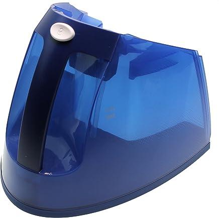Philips 423902167631//erc100187/Dep/ósito de agua para GC9235 GC9550/PerfectCare GC9540 GC9220