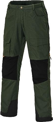 Pinwood Himalaya Extrem Pantalon pour femme