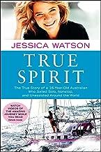 Best jessica watson biography book Reviews